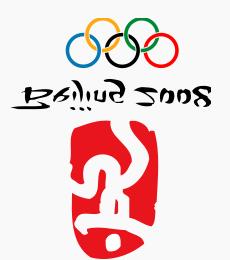 UnBooks:2008年北京オリンピック...