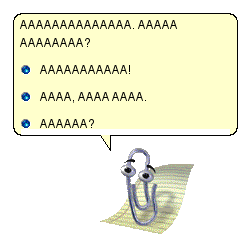 Clippy aaaa.png