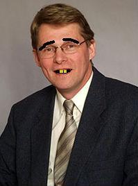 MattiVanhanen2.JPG
