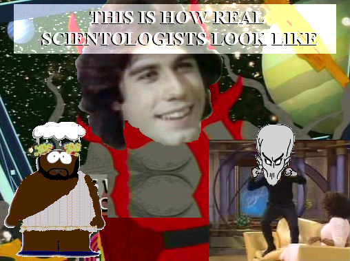 Real Scientologists.PNG