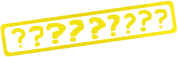 250px-Suositeltu-Questionmark.png