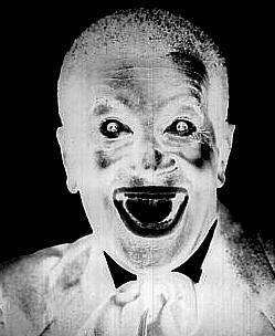 Aljolson inverted.jpg