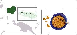 Mapamicronsia.png