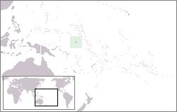 LocationNauru.png
