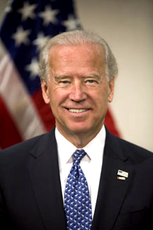Joe Biden smile.jpg