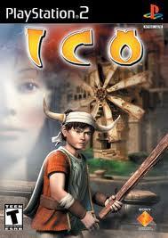 Capa de ICO.jpg