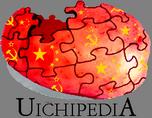 Uichipedia.png