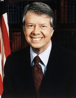 Presidentcarter.jpg