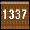 1337catorce.jpg