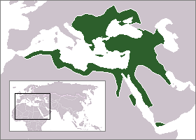Ottoman1683.png