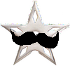 Mustache Star.png