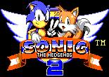 Sonic2GGLogo.png