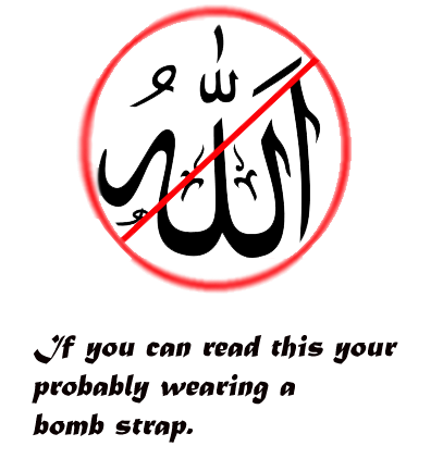 Antiallah copy.png