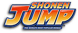 ShonenJump White.jpg