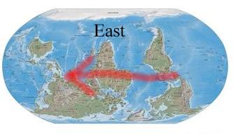 Suomen Itäisin Kunta