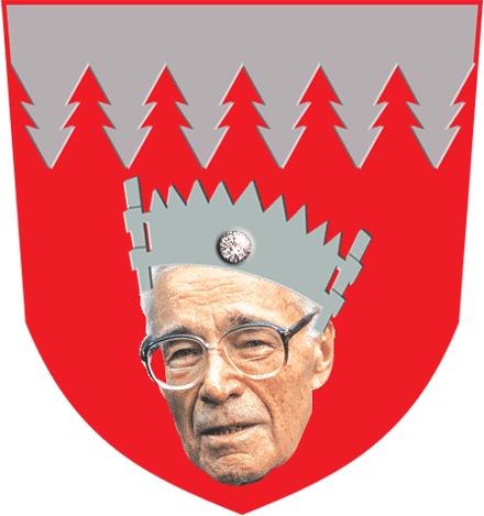 Taivalkoski Abc