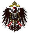 Reichsadler.jpg