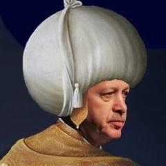 Sultan Erdogan.jpg