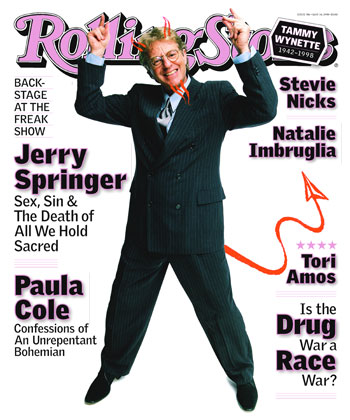 RS786~Jerry-Springer-Rolling-Stone-no-786-May-1998-Posters.jpg