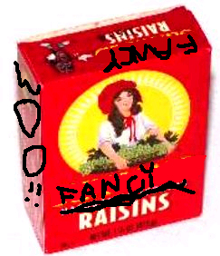 Fancy Raisins.jpg