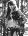 Xena.png