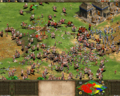 Aoe2.png