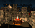 Cake+Cube.png
