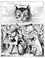 Cheshire cat execution.JPG