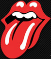 The Rolling Stones Tongue Logo.png