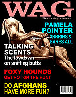 Wag cover.jpg