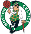 Boston Celtics logo.png
