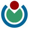 Logo ng Pekemedia