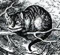 Cheshire Cat Tenniel.jpg