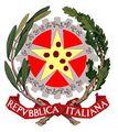 意大利國徽.jpg