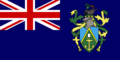 800px-Flag of the Pitcairn Islands.png