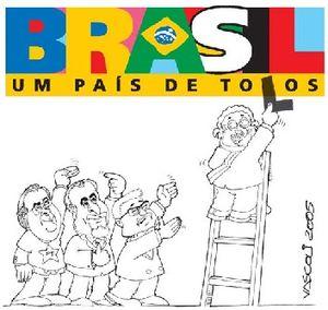 Brasiltolos.jpg