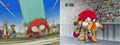 Knuxoops2.png