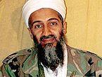 Onde está Bin Laden?