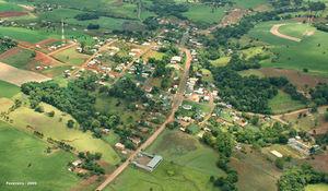 São Pedro das Missões Rio Grande do Sul fonte: images.uncyc.org