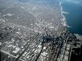 350px-Chicago Downtown Aerial View.jpg