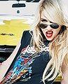 Kesha putona-02.jpg