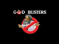 GodBusters.jpg