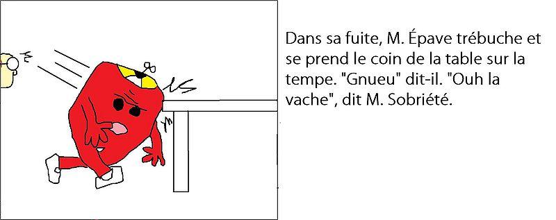MEP13.jpg