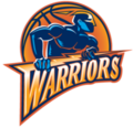 Golden State Warriors logo.png