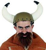Viking-horns-helmet.jpg