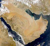 ArabianPeninsula.jpg