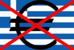 Griekenvlag.PNG