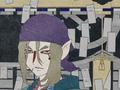-Utsukushii-Raws- Ayakashi - Japanese Classic Horror - 10 (BD 960x720 H264 FLAC 2.0 Chap Sub) 001 12804.png