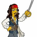 Capitán Jack Sparrow en The Simpsons.jpg