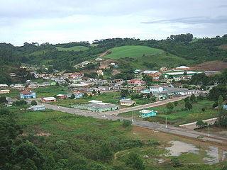 Santo Antônio do Palma Rio Grande do Sul fonte: images.uncyc.org
